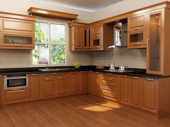 Muebles Cocina Madera Mndw Muebles De Madera Para Cocina Diseà Os Rústicos Modernos Y Mà S