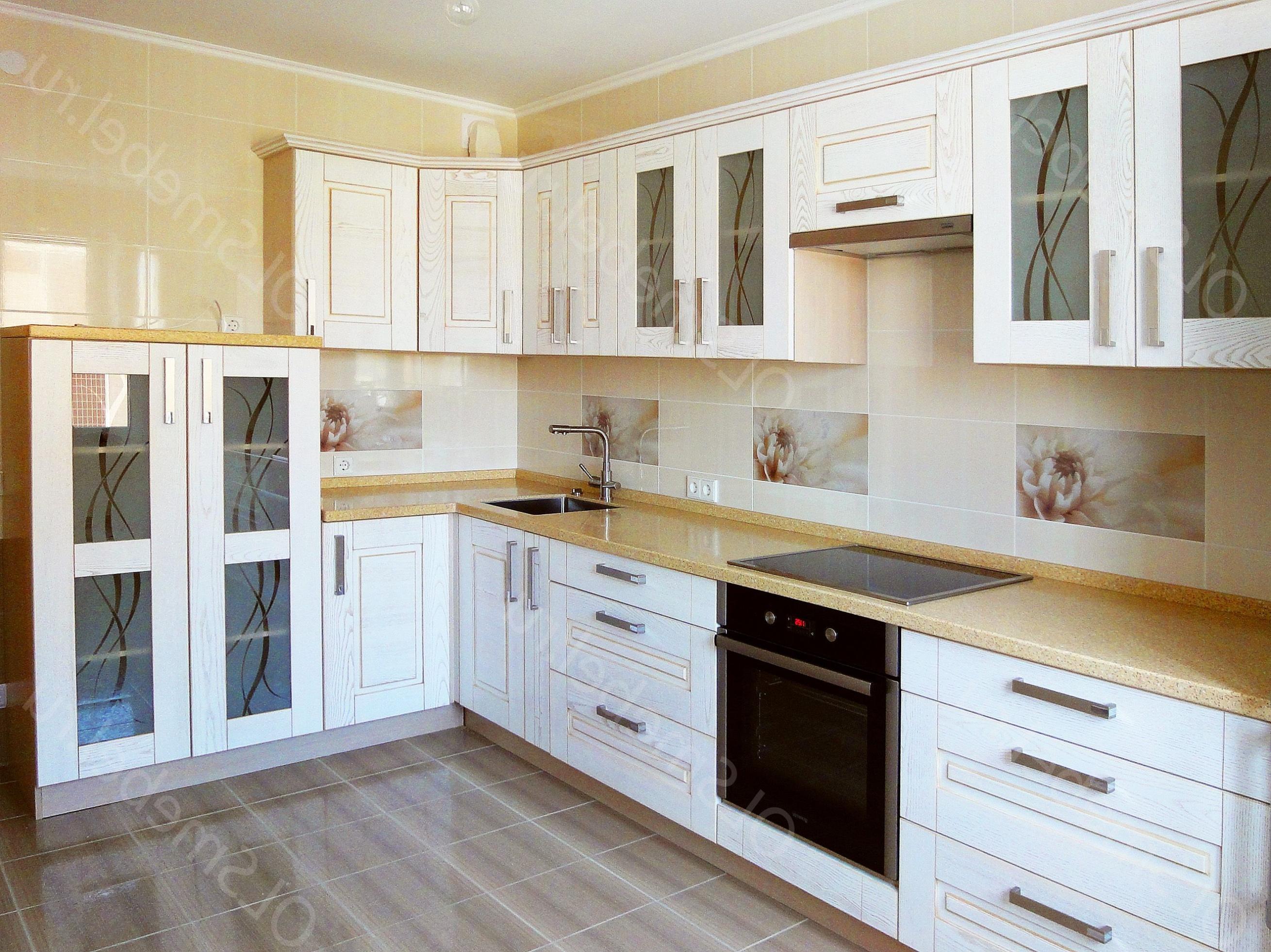 Muebles Cocina Madera Xtd6 Resultado De Imagen Para Muebles De ...