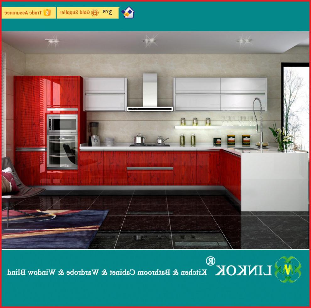 Muebles Cocina Online Ipdd Presupuesto Cocina Online Muebles Idea ...