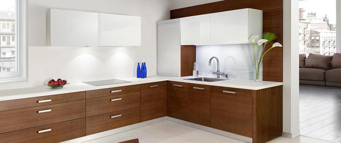 Stunning Muebles Cocina Online Images - Casas: Ideas, imágenes y ...