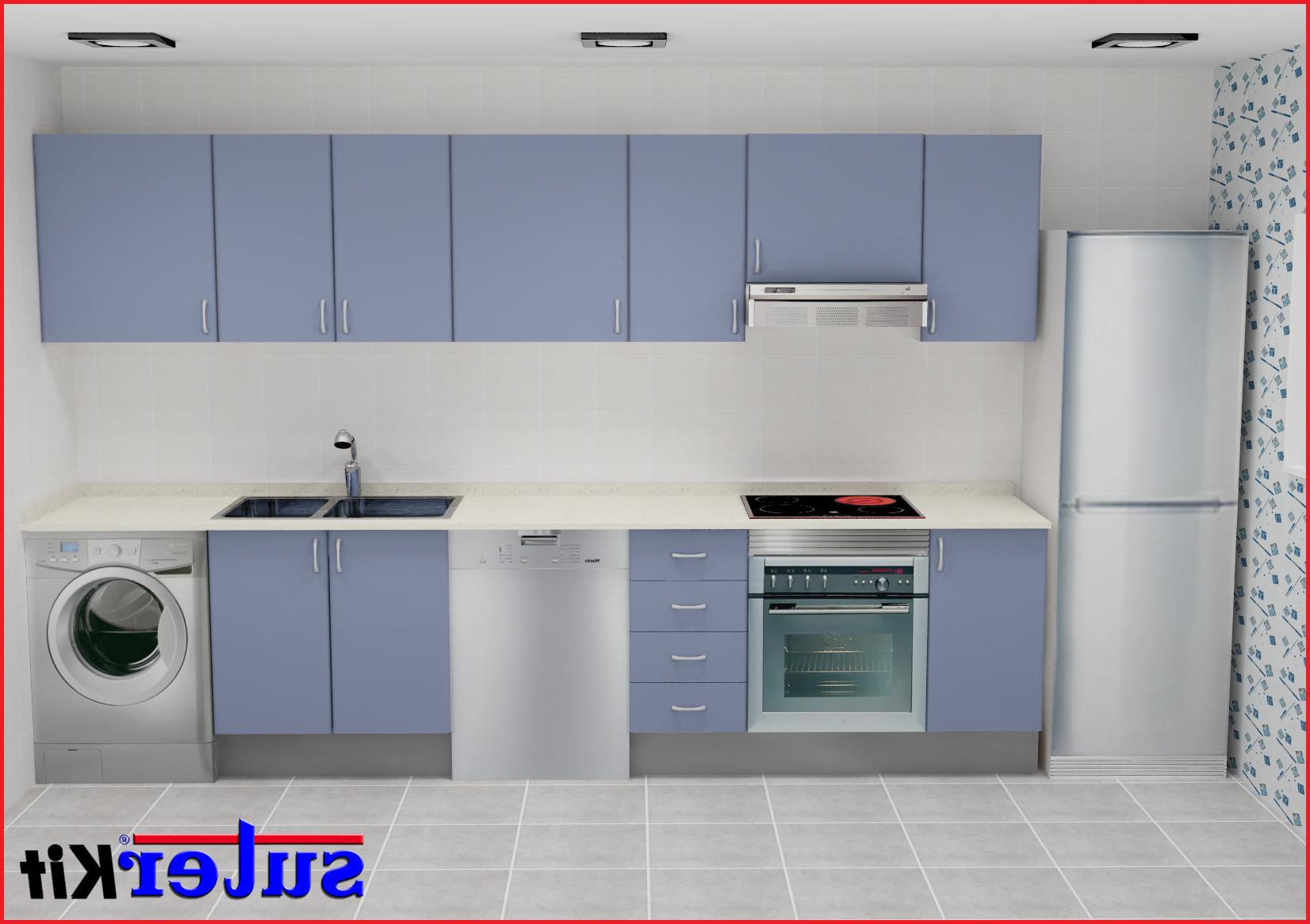 Muebles Cocina Online Rldj Cocina Online Muebles Muebles De Cocina ...