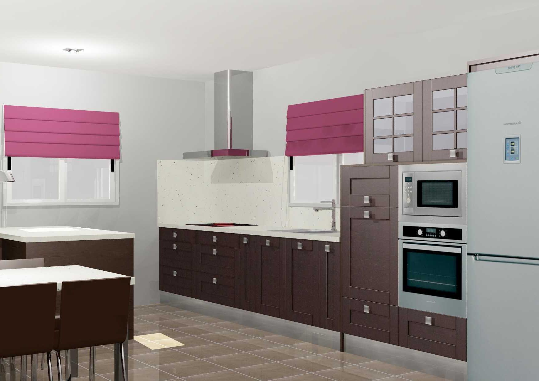 Muebles Cocina Segunda Mano 0gdr Muebles De Cocinas Segunda Mano Nuevo Muebles De Jardn Materiales