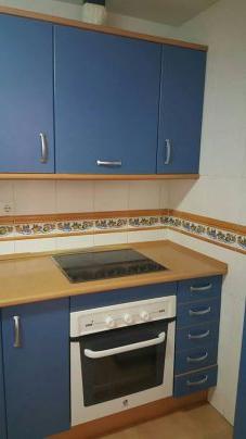 Muebles Cocina Segunda Mano 3ldq Cocinas Segunda Mano Cordoba Best ...