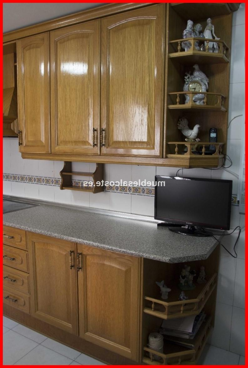 Muebles Cocina Segunda Mano 87dx Muebles De Cocina Baratos Segunda Mano Muebles De Cocina