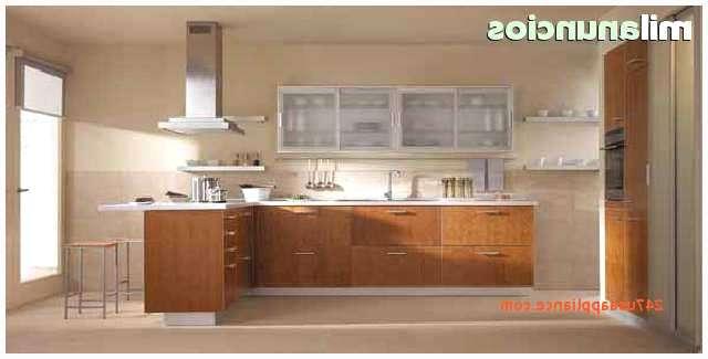 Muebles Cocina Segunda Mano Dwdk Muebles Cocina Baratos Madrid 31 Maravilloso Muebles Segunda Mano