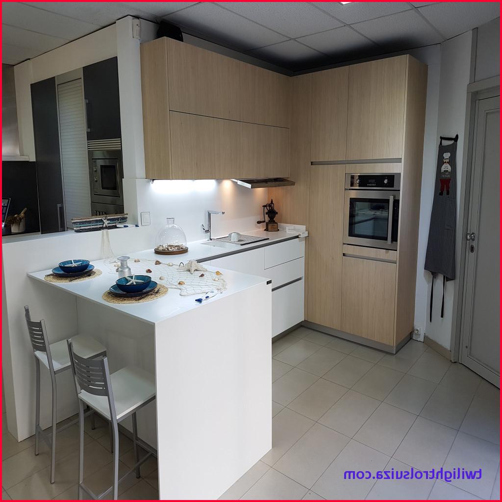 Muebles Cocina Segunda Mano S5d8 Cocinas Baratas En Barcelona ...