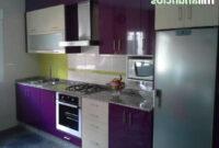 Muebles Cocina Segunda Mano Irdz Mil Anuncios Muebles Cocina En Ourense Venta De Muebles De