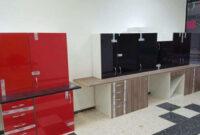Muebles Cocina Segunda Mano Irdz Mil Anuncios Muebles De Cocinas Calidad Baratos Concepto Moderno