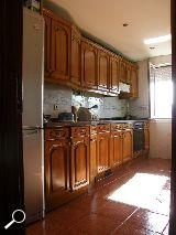 Muebles Cocina Segunda Mano Nkde Mil Anuncios Puertas Segunda Mano Muebles De Cocina Puertas