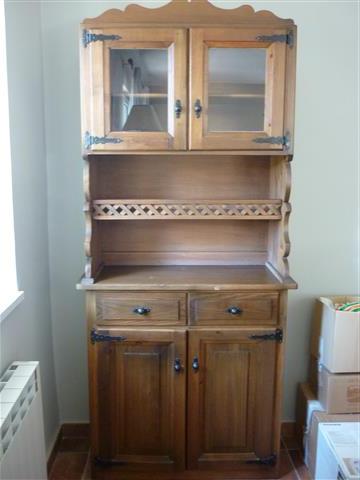 Muebles Cocina Segunda Mano S1du Prar Online Muebles De Segunda Mano Directorio De Articulos En