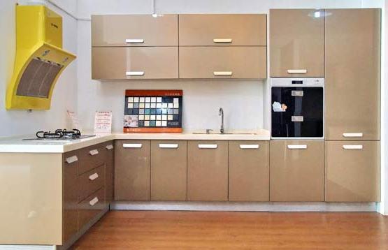 Muebles Cocina Segunda Mano S5d8 Cocinas Baratas En Barcelona Espaciohogar