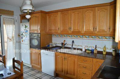 Muebles Cocina Segunda Mano T8dj Tablà N De Anuncios Muebles Cocina Y Electrodomà Sticos