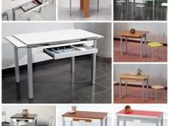 Muebles Cocina Segunda Mano Thdr Segundamano Ahora Es Vibbo Anuncios De Muebles De Cocina Segunda