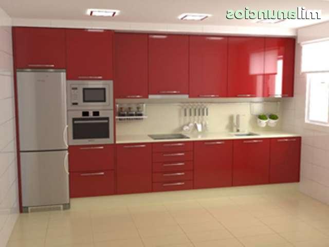 Muebles Cocina Segunda Mano Zwd9 Muebles De Cocina De Segunda Mano En Burgos Sellcvv