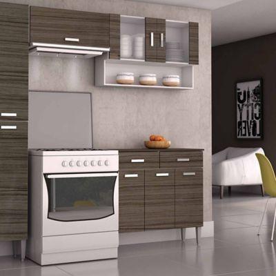 Muebles Cocina Tqd3 Eccellente Cocina Muebles De sodimac