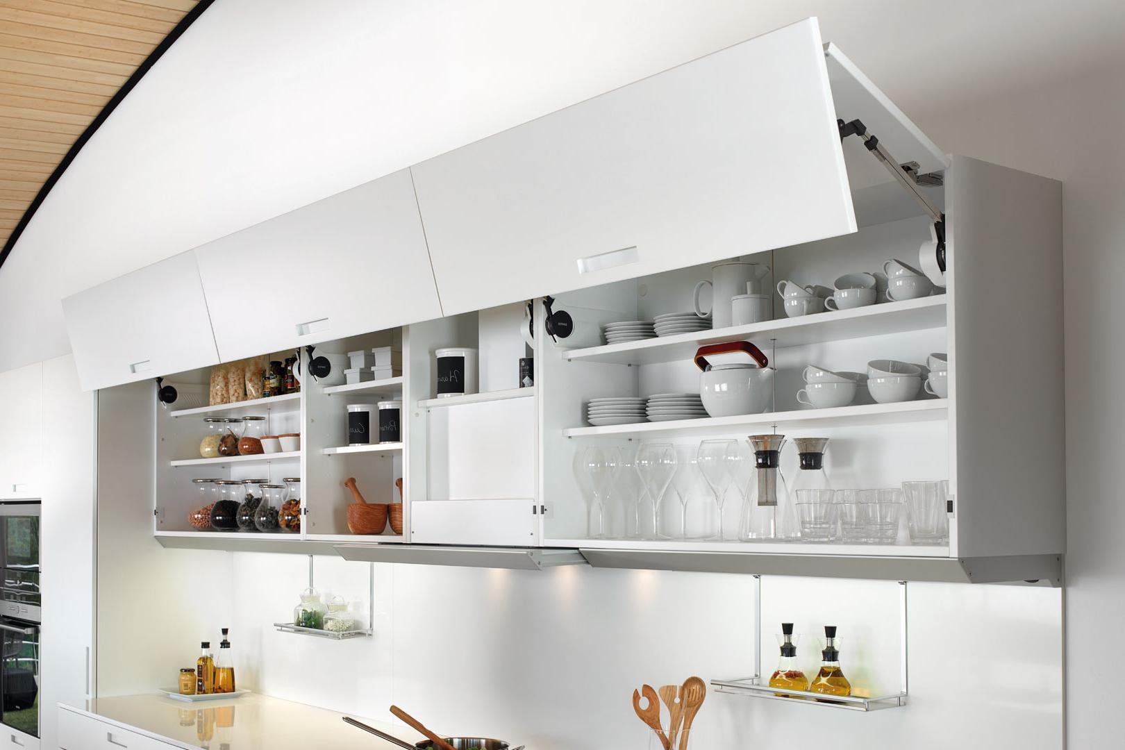 Muebles Cocina Tqd3 orden En La Cocina Ideas Para organizar El Interior De Los Muebles