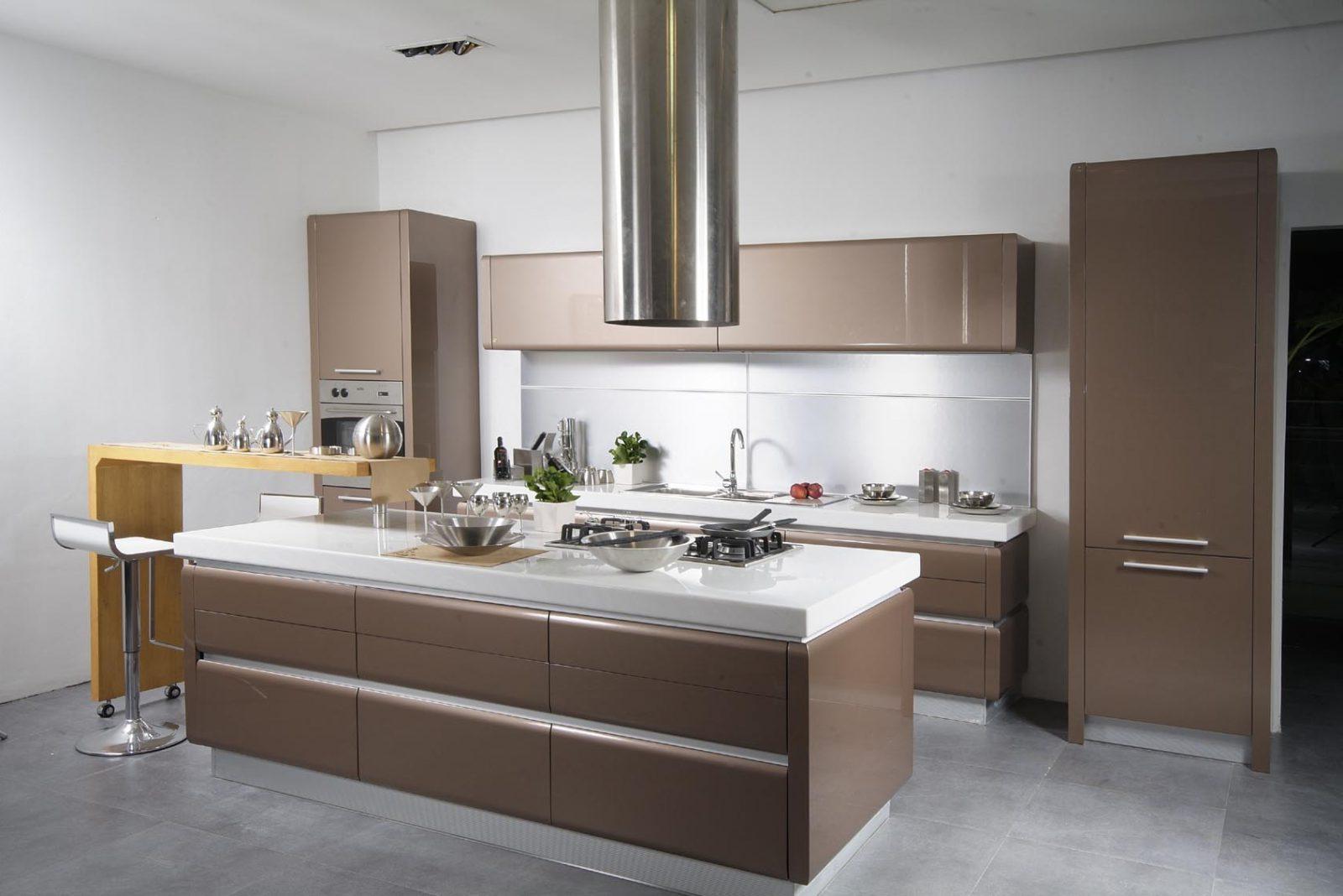 Muebles Cocina X8d1 Muebles De Cocina De Melamina Imà Genes Y Fotos