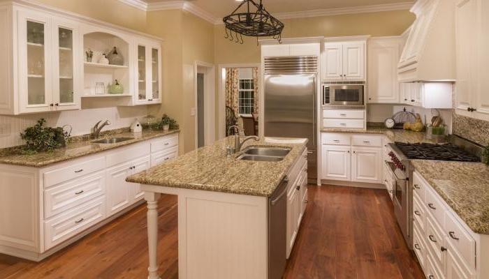 Muebles Cocina Y7du Pintar Muebles De Cocina Pintorist
