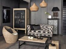 Muebles Coloniales Modernos