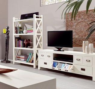 Muebles Coloniales Online 4pde Tienda De Muebles Estilo Colonial Online Stilae