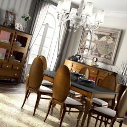 Muebles Coloniales Online 87dx Rustico Colonial Expertos En Mobiliario Rústico Colonial Mejicano