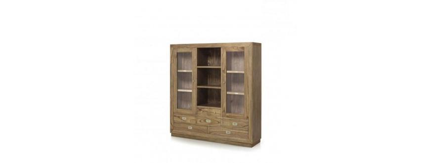 Muebles Coloniales Online 9ddf Tienda Online De Muebles Coloniales Estanterà as Yurta Interiorismo