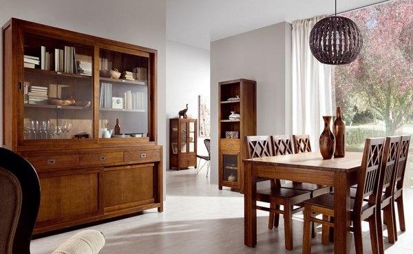 Muebles Coloniales Online E6d5 Muebles Coloniales Interiores Muebles Edores Y Mueble Colonial