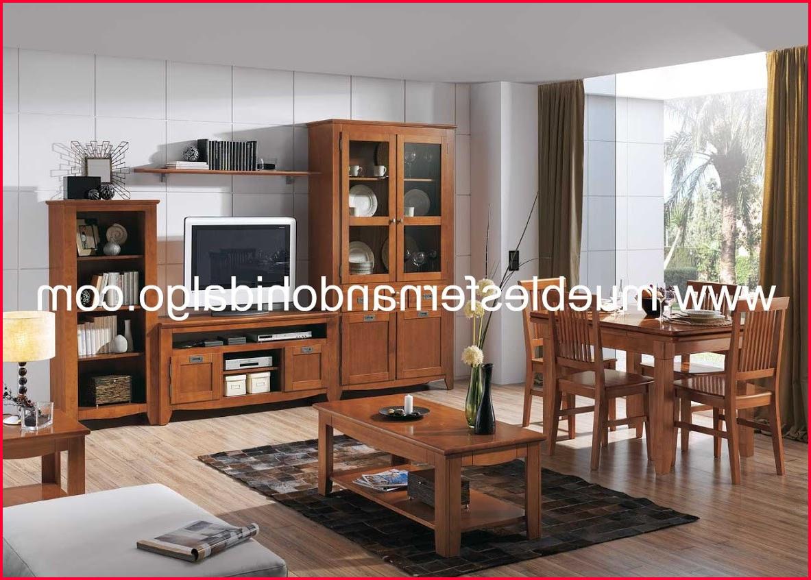 Muebles Coloniales Online Etdg Muebles Coloniales Online Muebles De Estilo Colonial Simple