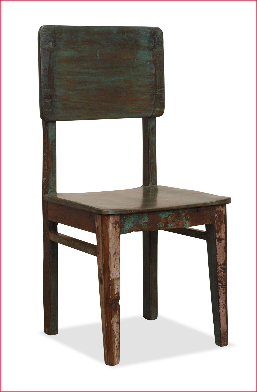 Muebles Coloniales Online Q0d4 Mueble Colonial Barato Muebles Con Estilos Coloniales Y