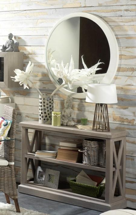 Muebles Coloniales Online Q0d4 Muebles Coloniales Delikatissen Blog Tienda Decoracià N Estilo