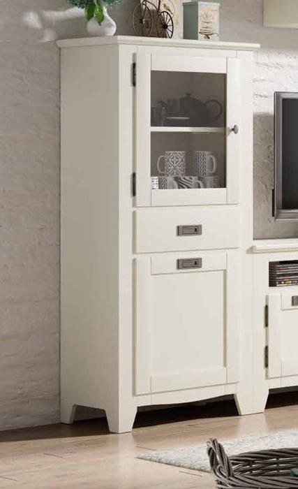 Muebles Coloniales Online S5d8 Vitrinas Pequeà as Para Salones Coloniales Bina Colores Y