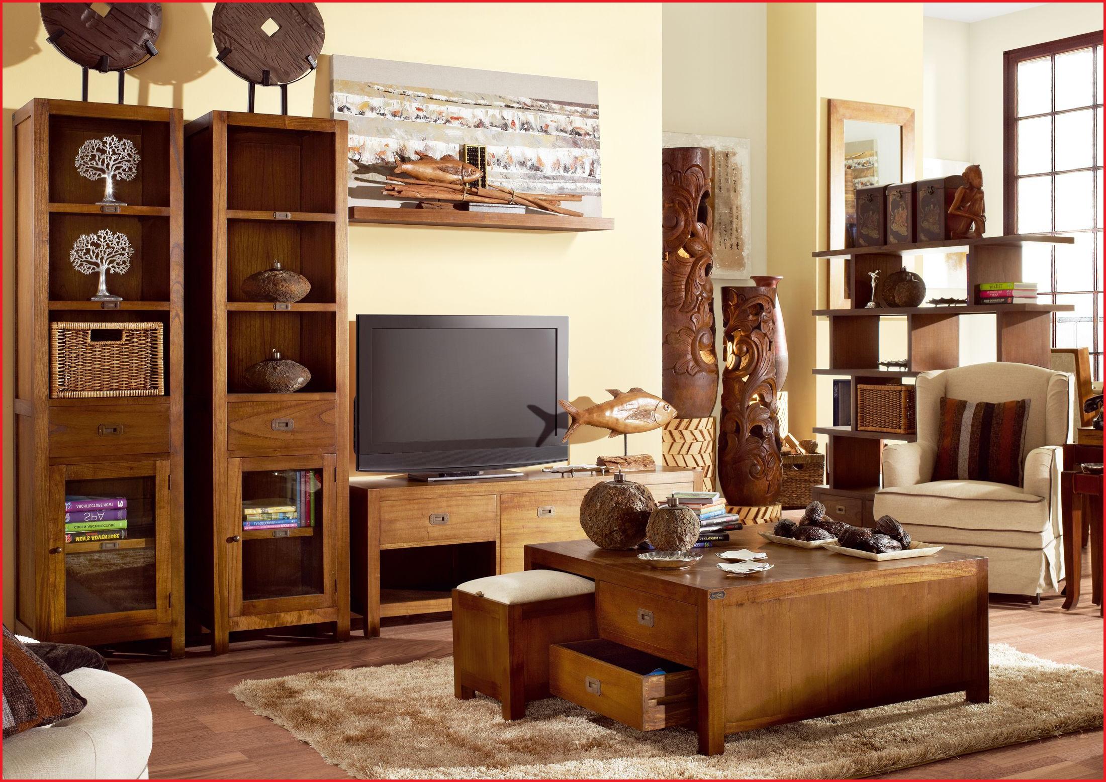 Muebles Coloniales Online Tldn Muebles Coloniales Online PosiciN ColecciN Star De Rºstico