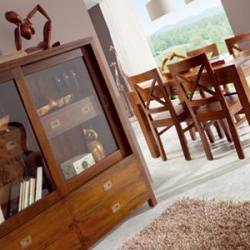 Muebles Coloniales Online Y7du Rustico Colonial Expertos En Mobiliario Rústico Colonial Mejicano