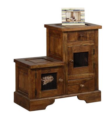 Muebles Coloniales Online Zwd9 Mueble Rústico Colonial Tienda De Decoracià N Online Y Cesterà A