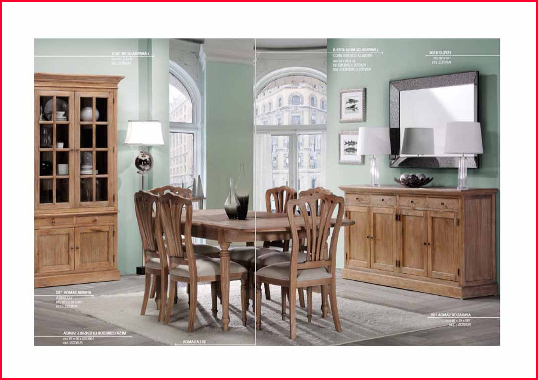 Muebles Coloniales Online Zwdg Mueble Colonial Barato Muebles Coloniales Baratos Online