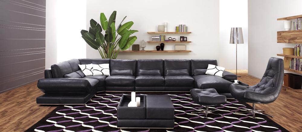 Muebles Com 0gdr sofà Rinconera Con Chaiselongue Modelo Coise Â
