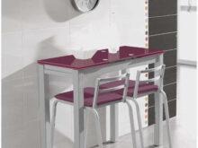 Muebles Comedor Conforama
