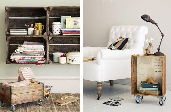 Muebles Con Cajas De Madera E9dx CÃ Mo Hacer Muebles Con Cajas De Madera De forma FÃ Cil