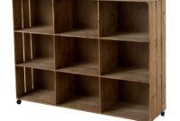 Muebles Con Cajas De Madera Fmdf Aparador Cajas Madera