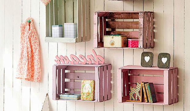 Muebles Con Cajas De Madera Mndw Diy En Un Trix Crea Tus Muebles Con Cajas De Madera Recicladas