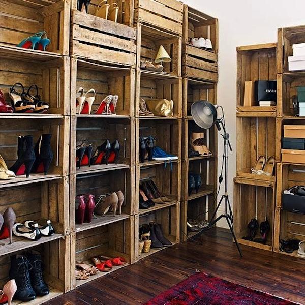 Muebles Con Cajas De Madera Rldj Muebles Con Cajas De Madera Uxban