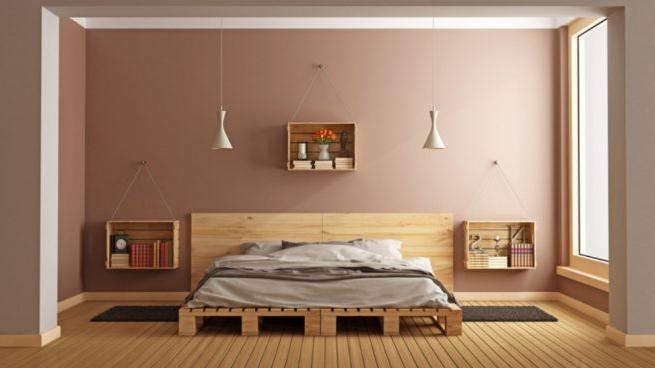 Muebles Con Cajas De Madera U3dh CÃ Mo Hacer Muebles Con Cajas De Madera De forma original