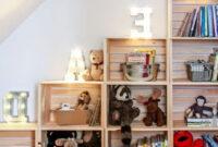 Muebles Con Cajas De Madera Wddj â Hacer Muebles Con Cajas De Madera Cajones De Madera Para
