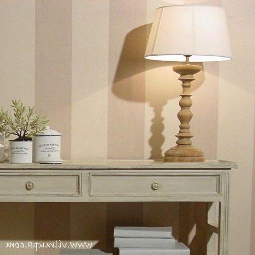 Muebles Consola Entrada Fmdf Vilmupa Mueble Recibidor Pequeà O Para La Entrada De Tu Casa