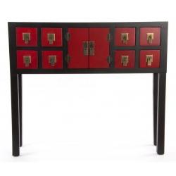 Muebles Consola Entrada Q5df Descubre Nuestra Seleccià N De Consolas De Entrada De todos Estilos