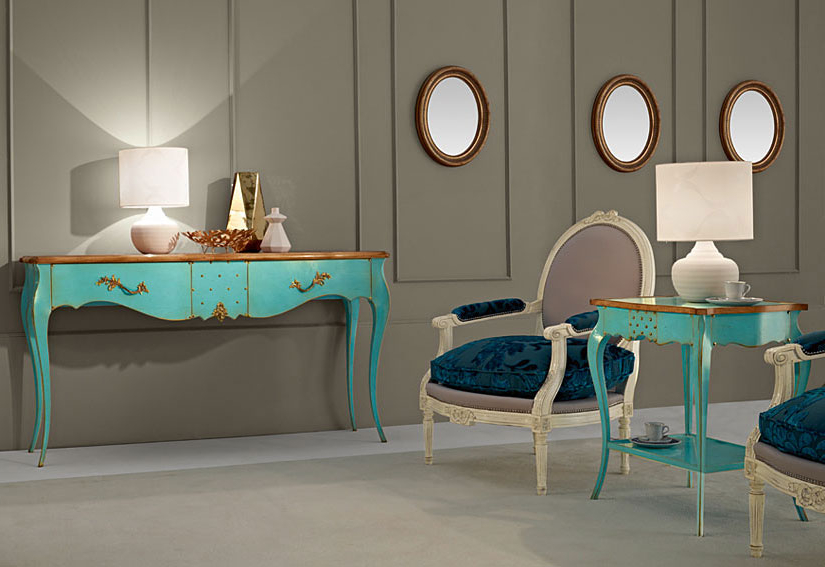 Muebles Consola Entrada Thdr Consolas De Lujo En Portobellodeluxe Tu Tienda De Decoracià N De Lujo