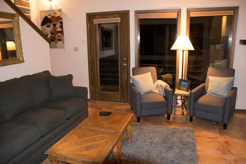 Muebles Coruña Outlet 4pde Ski Run A9 On the Slopes W Expansive Views Has Terrace and Washer
