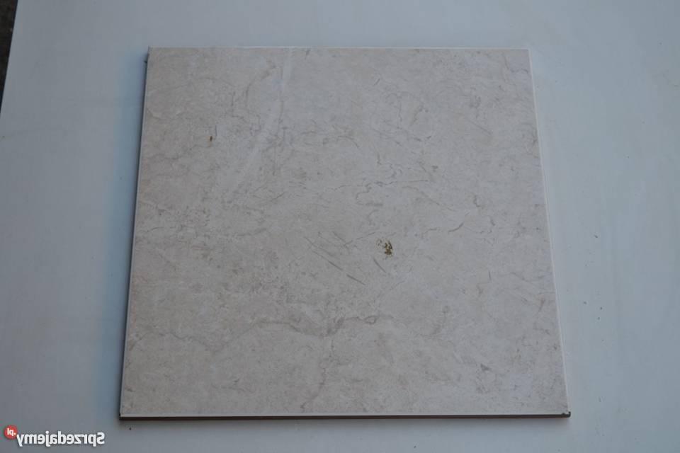 Muebles Coruña Outlet 9fdy PÅ Ytka Azteca Corfu Beige Outlet Promocja Zakopane Sprzedajemy