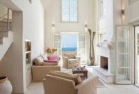 Muebles Coruña Outlet Dddy 740 Best Greek Homes Images On Pinterest Greek House Beach