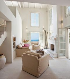 Muebles Coruña Outlet Dddy 740 Best Greek Homes Images On Pinterest Greek House Beach